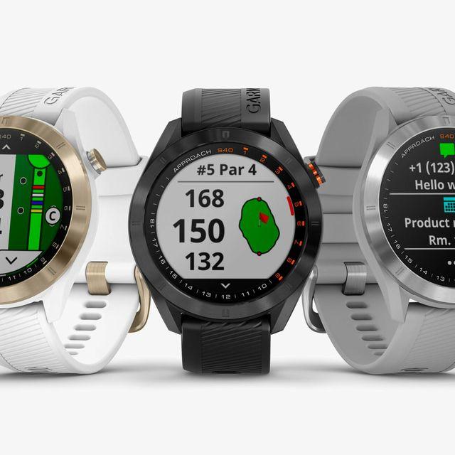 Garmin-Approach-S40-GPS-Golf-Watch-gear-patrol-lead-full