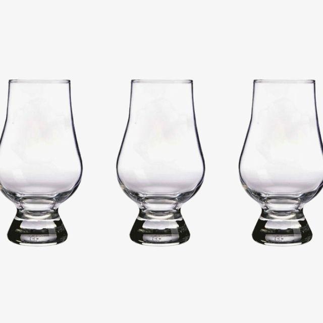Glencairn-Tasting-Glasses-gear-patrol-lead-full