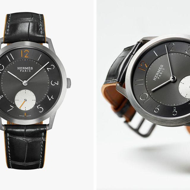 Hermes-Calitho-Watch-gear-patrol-full-lead