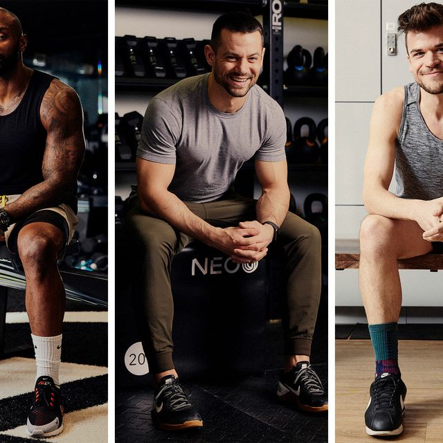 How-Three-Personal-Trainers-Dress-for-the-Gym-Gear-Patrol-lead-full