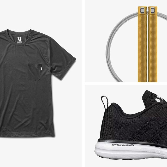 Huckberry-Spring-Cleaning-Sale-Fitness-gear-patrol-lead-full