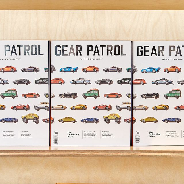 Issue-9-Promo-Post-Gear-Patrol-Lead-Full