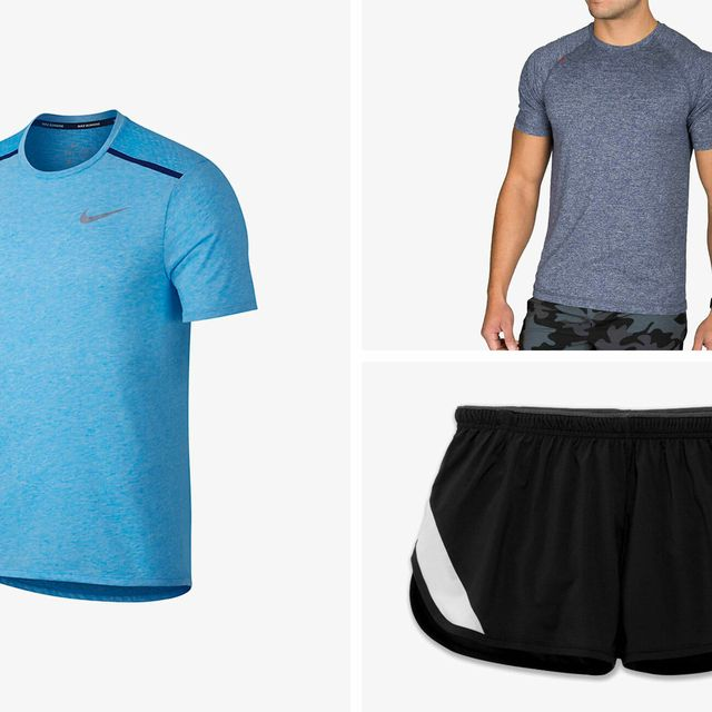 Jackrabbit-Shorts-Shirt-Deal-gear-patrol-lead-full