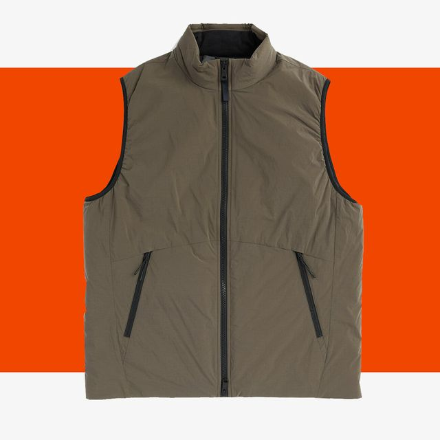 Kind-of-Obsessed-Hill-City-Thermal-Vest-gear-patrol-lead-full