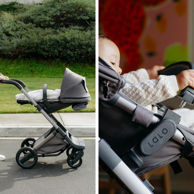 Lalo-Strollers-Gear-Patrol-led-full