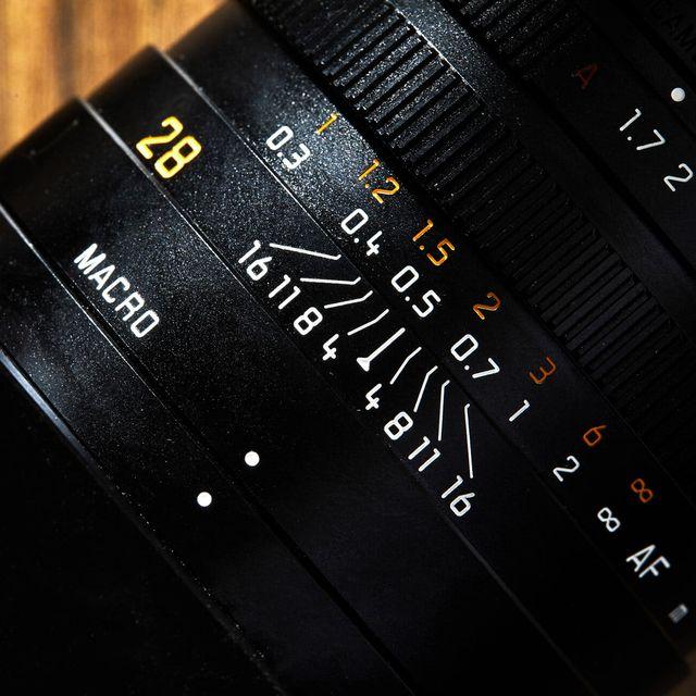Leica-Q2-Review-Gear-Patrol-Ambiance-Macro-Ring