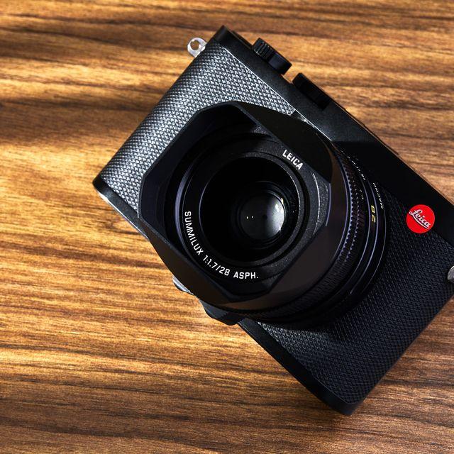 Leica-Q2-Review-Gear-Patrol-Lead-Full