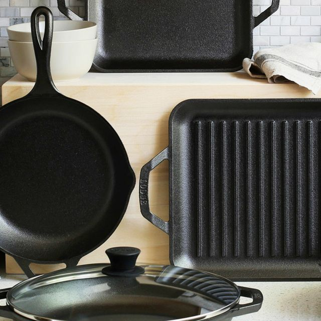 Lodge-Chef-Collection-Pans-gear-patrol-lead-full