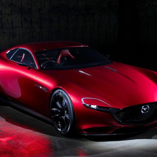 Mazda-Rotary-Sportscar-Gear-Patrol-lead-full