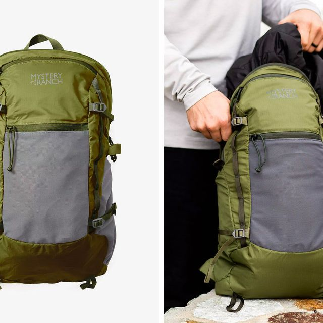 Mystery-Ranch-In-and-Out-Packable-Backpack-gear-patrol-lead-full