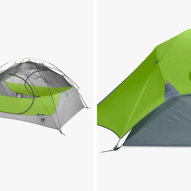 NEMO-Losi-LS-3P-Tent-gear-patrol-lead-full