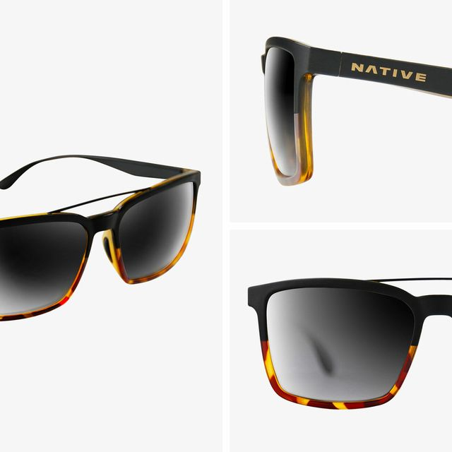 Native-Eyewear-Four-Corners-gear-patrol-lead-full