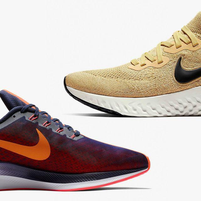 Nike-Running-Sale-Gear-Patrol-Lead-Full