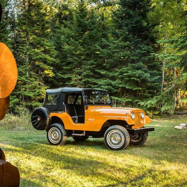 Now-is-the-Time-to-Buy-a-Jeep-CJ-Gear-Patrol-Lead-Full