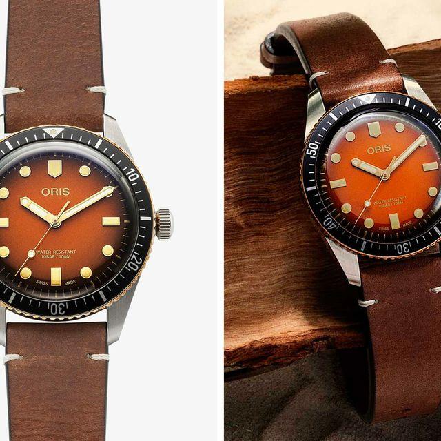 Oris-Divers-Sixty-Five-Revolution-gear-patrol-lead-full