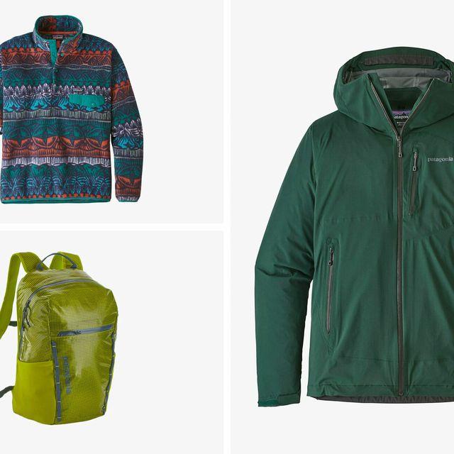 Patagonia-Essentials-gear-patrol-lead-full