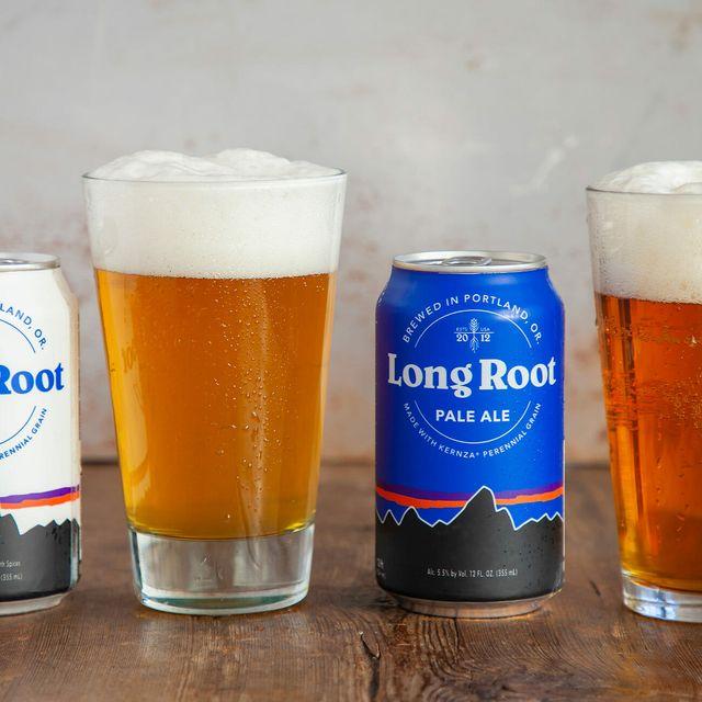Patagonia-Long-Root-Beer-gear-patrol-lead-full