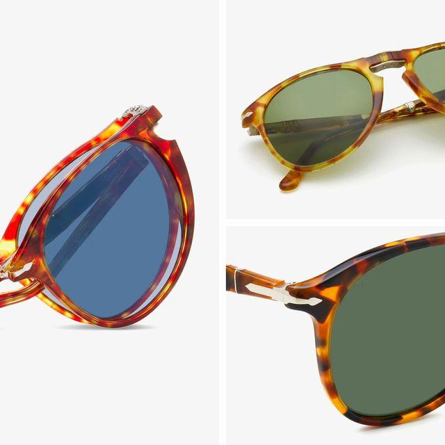 Persol-PO9714-Folding-Sunglasses-gear-patrol-lead-full
