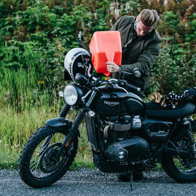 Prepare-Your-Motorcycle-For-Spring-gear-patrol-lead-full