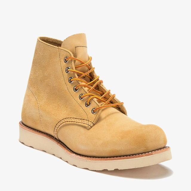 Red-Wing-Round-Suede-Gear-Patrol-lead-full