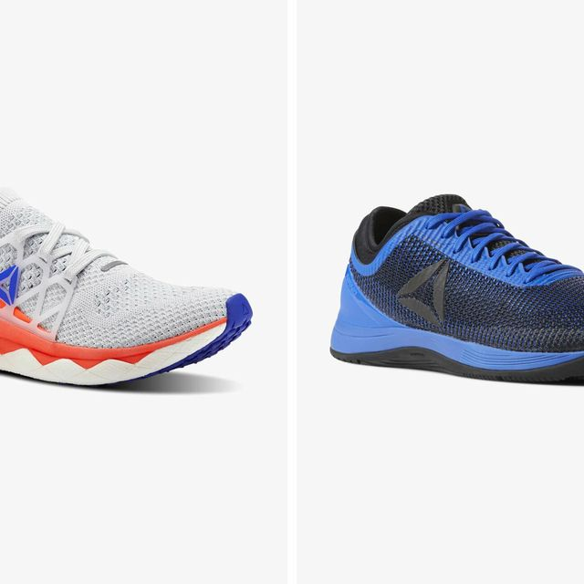 Reebok-Sneaker-Sale-gear-patrol-lead-full