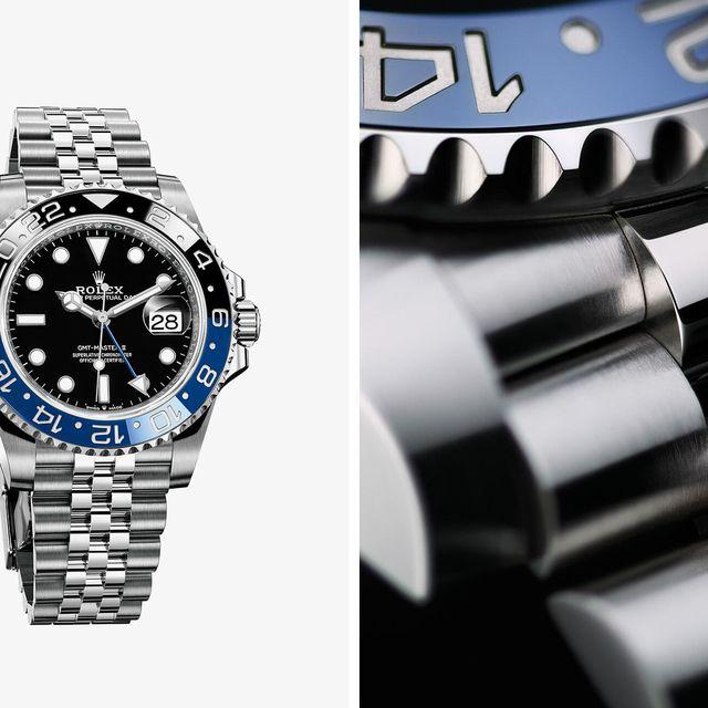 Rolex-GMTII-Batman-Baselworld-19-Gear-Patrol-Lead-Full