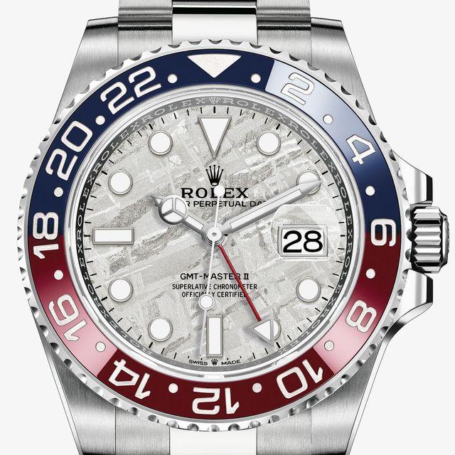 Rolex-Metorite-GMT-Gear-Patrol-Lead-Full