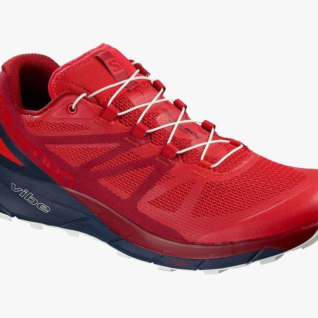 Salomon-Sense-Ride-Trail-Running-Shoe-gear-patrol-lead-full