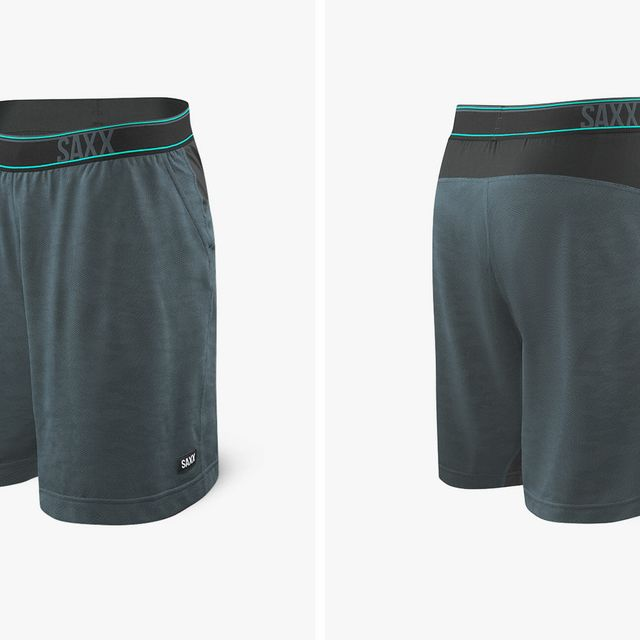 Saxx-Camo-Shorts-gear-patrol-full-lead