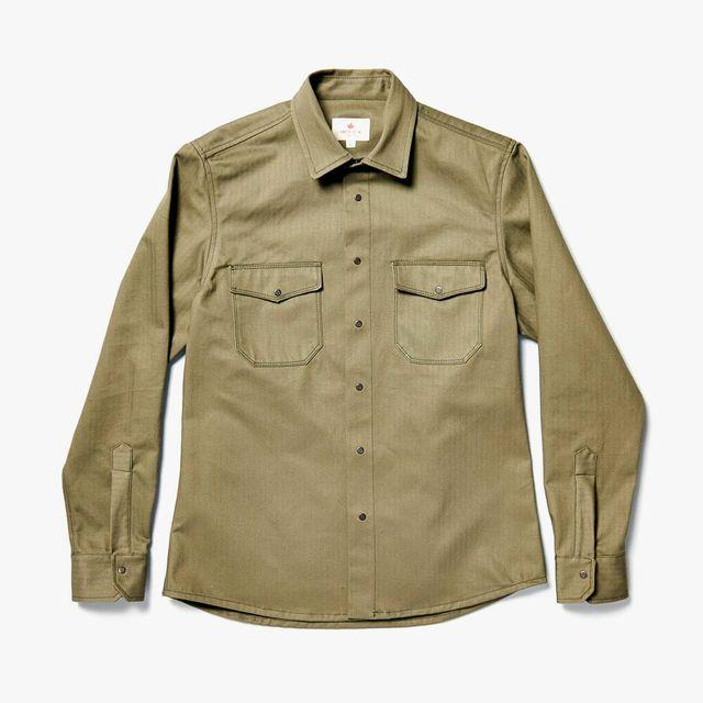 Shockoe-Utility-Shirt-Gear-Patrol-Lead-Full