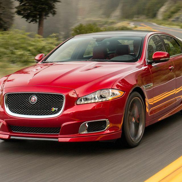 Slowest-Selling-Cars-in-America-gear-patrol-lead-full