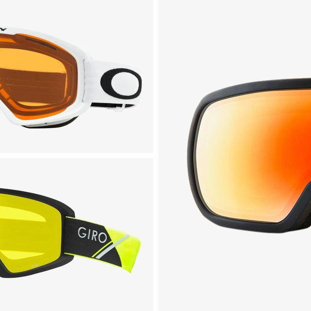 Snowboarding-Skiing-Goggle-Deal-gear-patrol-lead-full-v2