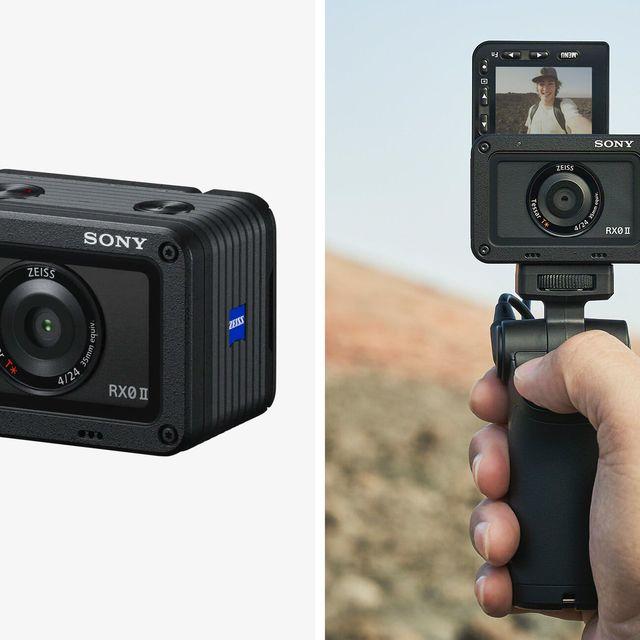 Sony-RX0-II-Camera-gear-patrol-lead-full