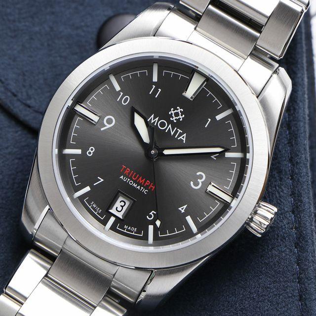 Sponsored-Monta-Watch-gear-patrol-lead-full