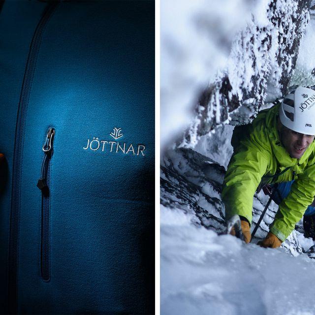 Sponsored-Note-Jottnar-gear-patrol-lead-full