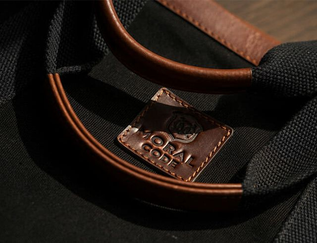 sponsored note moral code gear patrol lead feature