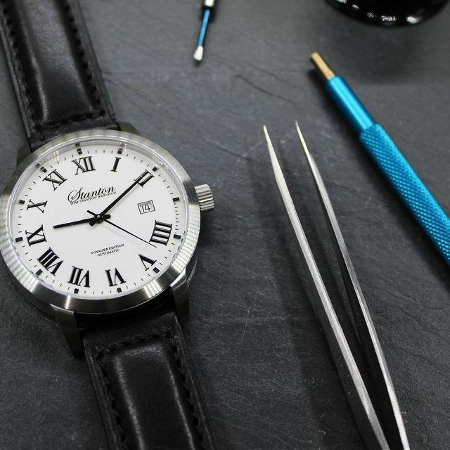 Sponsored-Stanton-Watch-Company-gear-patrol-lead-full
