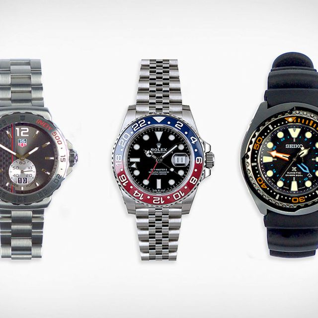 Sponsored-Watch-Gang-March-2019-gear-patrol-lead-full