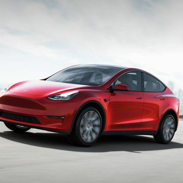 Tesla-Model-Y-Gear-Patrol-lead-full