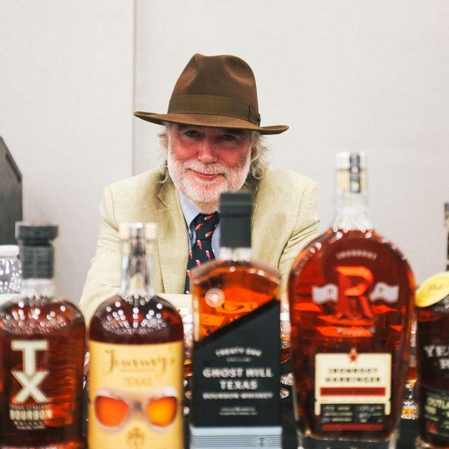 Texas-Bourbon-Report-Gear-Patrol-Lead-Full