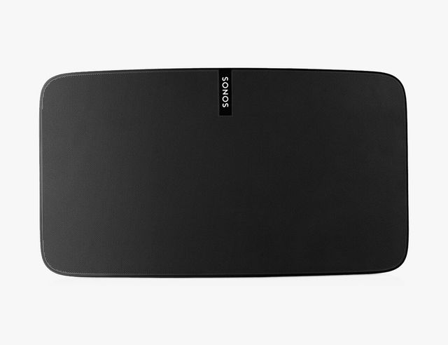 the complete sonos buying guide gear patrol play 5