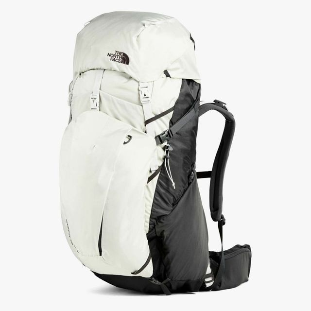 The-North-Face-Griffin-75-Gear-Patrol-lead-full