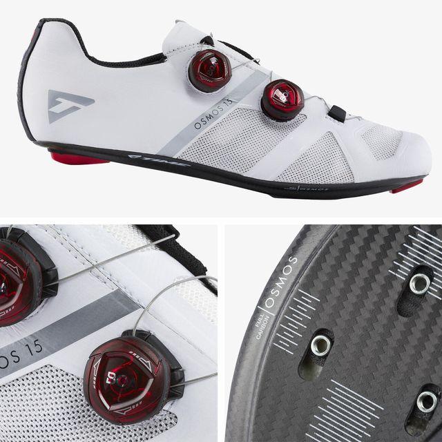 Time-OSMOS-Cycling-Shoe-gear-patrol-lead-full