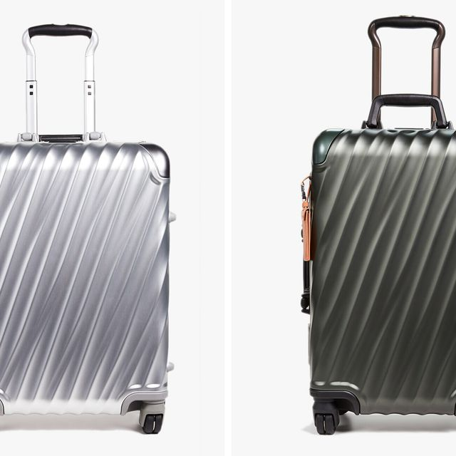 Tumi-19-Degree-Aluminum-Continental-Carry-On-Suitcase-gear-patrol-full-lead