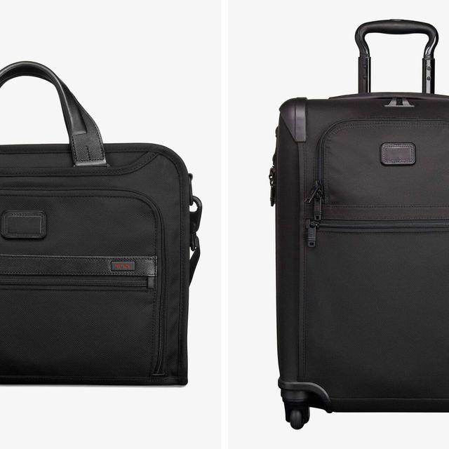 Tumi-Luggage-Deal-gear-patrol-lead-full