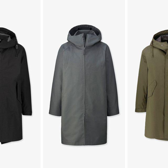 Uniqlo-Rain-Jacket-Deal-gear-patrol-lead-full