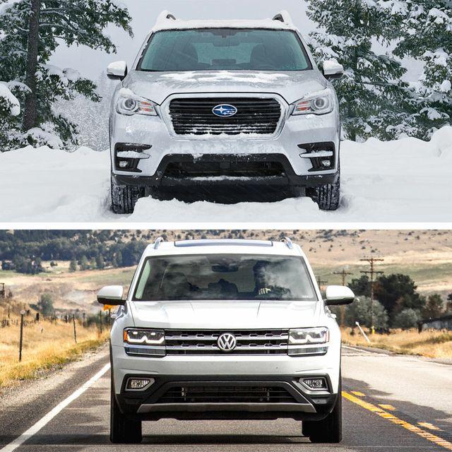 VW-Atlas-vs-Subaru-Ascent-gear-patrol-lead-full
