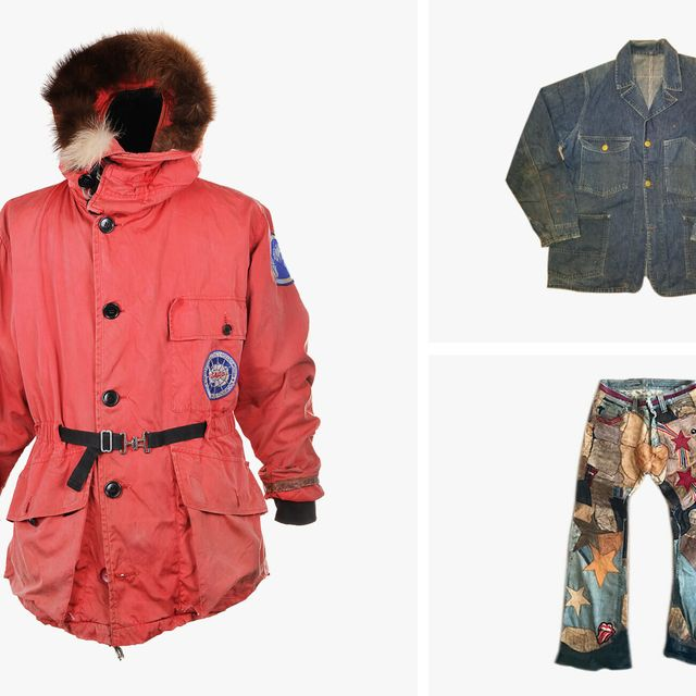 Vintage-Dealers-on-Pieces-They-Wish-They-Never-Sold-gear-patrol-full-lead