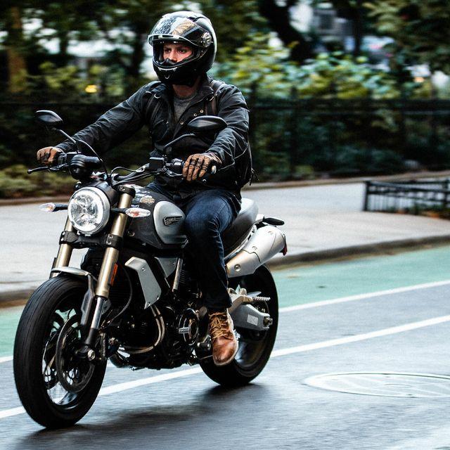 Warm-Weather-Riding-Gear-Gear-Patrol-lead-full