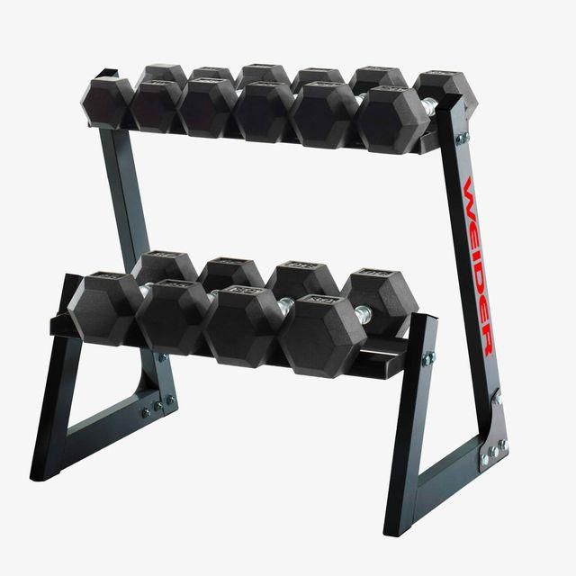 Weider-Fitness-200-Pound-Weights-gear-patrol-full-lead-